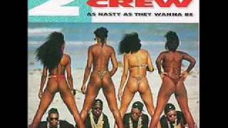 2 Live Crew Dirty Nursery Rhymes   YouTube