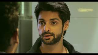 Have You Met You full movie | Karan Wahi | Sehban Azim | Gaurav Bajaj | Kholo.pk