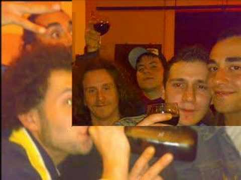 Alcolismo in Inghilterra