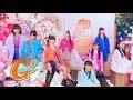 Girls² - 恋するカモKoi Suru Kamo YouTube ver.MV/Commentary