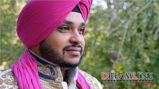 Wedding Highlight Film | Kelowna BC | Manjit And Jill