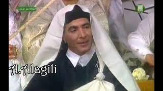 تحميل اغاني الموسيقارالليبي الراحل محمد حسن - غوالي عيني كاملة حصريا و لأول مرة على اليوتيوب MP3