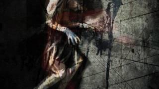 Catalyst - Anna Nalick (lyrics)