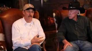 Jon Gries - Deep in The Heart - Entretiens avec Dick Wallrath