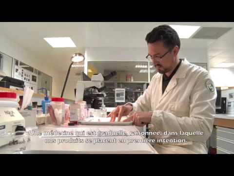 Le noeud variqueux à bras