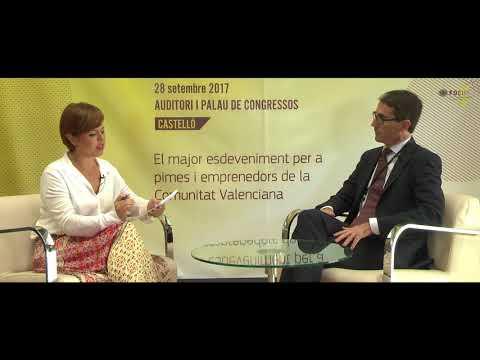 Entrevista Justo Vellón (28/09/17)