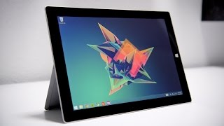 Is The Microsoft Surface 3 Worth It?