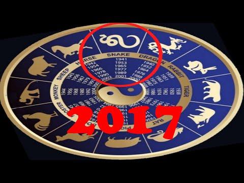 Год 1953 гороскоп