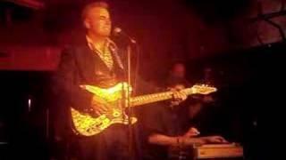 Dale Watson - Cheatin Heart Attack
