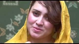 Pashto New HD Song 2016 Khan Orakzai & Nadia Gul Official song Malala