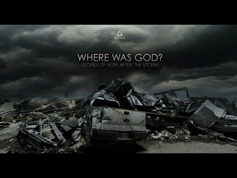 Where Was God? DVD movie- trailer