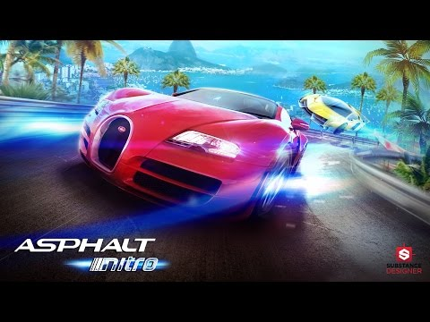 Asphalt-Nitro-free-with-in-app-purchases-Android-only