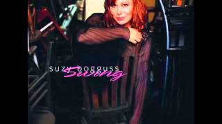 Suzy Bogguss -- It's Always New To Me