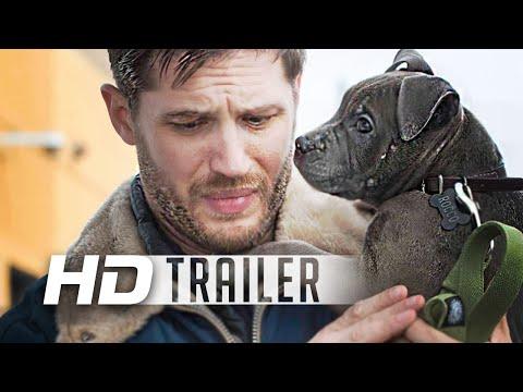 The Drop (International Trailer)