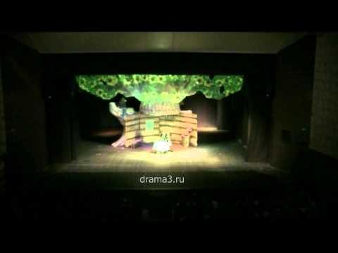 Nayavu i v skazke Drama#3 4