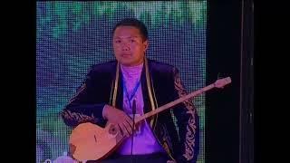 АЙТЫС ҚАЗЫБЕК БИ-350 Жансая - Ұларбек (Қытай)