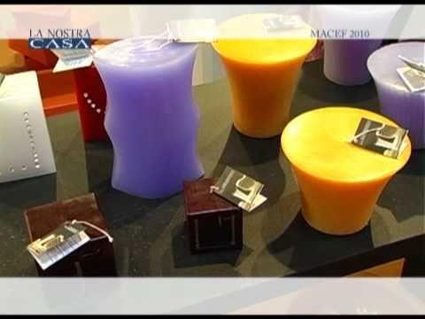 Il baliz per comprare candele da emorroidi in Krasnodar