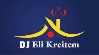 hussein al deek - remix 2014 / حسين الديك - ريمكس - الدنيا صغيرة + غيرك مابختار