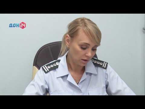 Рейды по выявлению зарослей амброзии продолжаются в Ростовской области