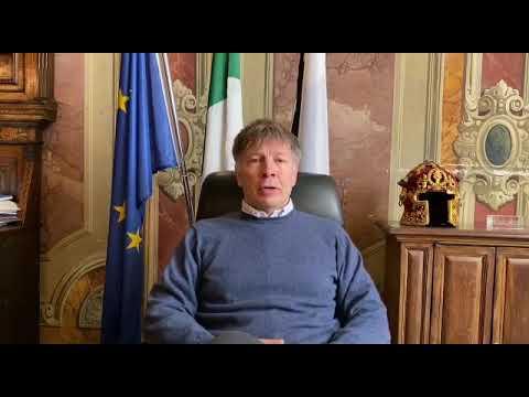 Luigi De Mossi: