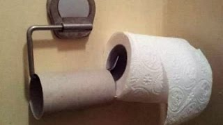 20 Pictures Of True Laziness That