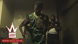 "DC Young Fly ""Haters (Poppin Freestyle)"" (WSHH Exclusive – Official Music Video)"
