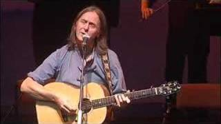 Dougie MacLean  Broken Wings