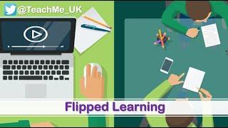 Flipped Classroom Activities