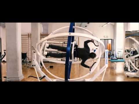 SpaceCurl-from-Film-La-Migliore-Offerta