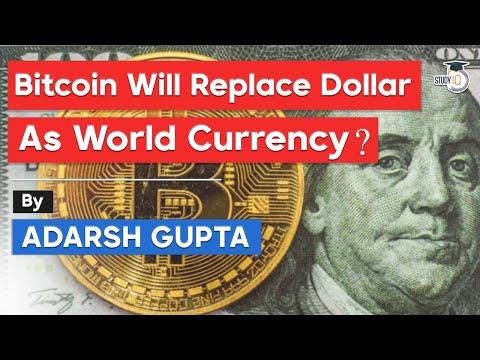 Ar galite nusipirkti akcijų bitcoin