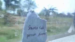 Gambar cover Dialog Dini Hari-Hiduplah Hari Ini (unofficial video, video #piyambakantheseries)