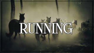 Running (To You) - Chike, Simi // Instrumental & Lyrics