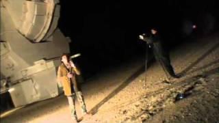 "ACIDMAN - 『scene of ""ALMA""』 Special Digest Movie"
