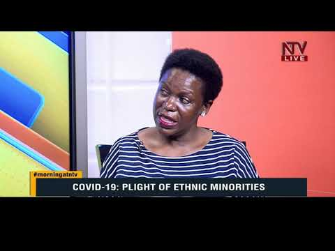 TAKE NOTE: Plight of ethnic minorities in COVID-19 times