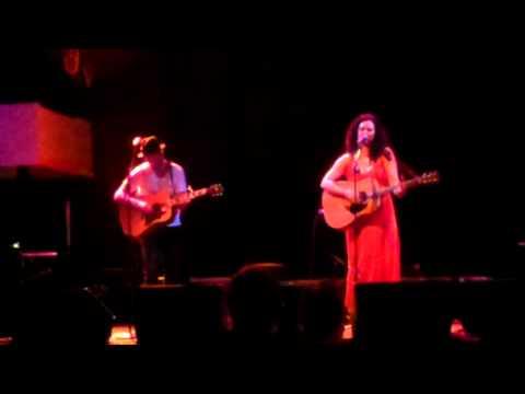 """Hero"" Live @ The Fine Line (Original)"
