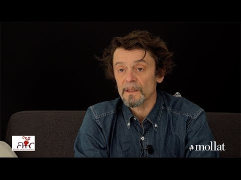 Édouard Bernadac - Faubourg des minuscules