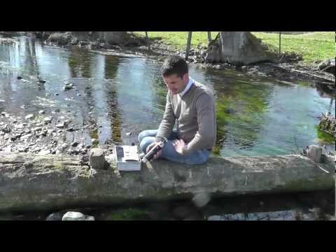 Katadyn Pocket Wasserfilter.MTS