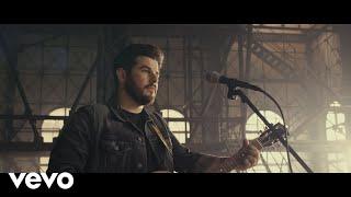 Se Fuerte Corazón - Kurt (Video)