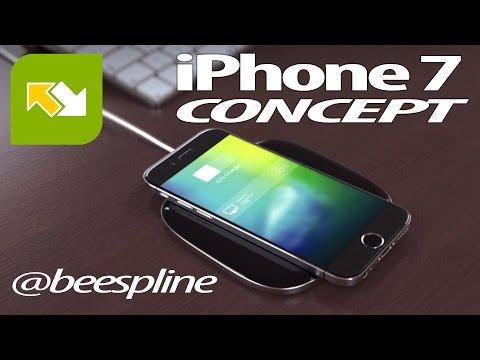 iPhone-7-concept-by-Ivo-MariTomislav-Rastovacnbsp