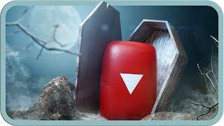 Warum Youtube 2019 NICHT Tot Ist | Faktencheck