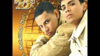Plan B - El Mundo De Plan B 2002