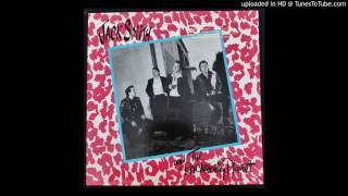 Jack Smith - So Sad - 1988 Rockabilly - Flying Fish Records
