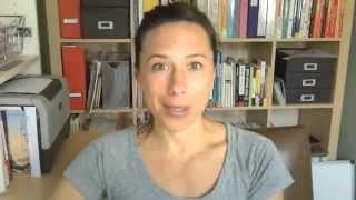 Book Break: When Should I Start Promoting My Book?