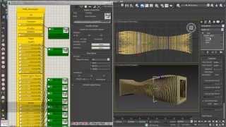 para 3d - disassemble tool - Most Popular Videos