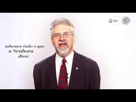 Vozes do Centenário. João César das Neves