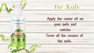Buy Mamaearth Natural Skin Care Products Online | Tabletshablet