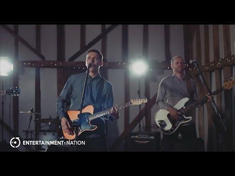 Titanium - Rock N Roll Promo