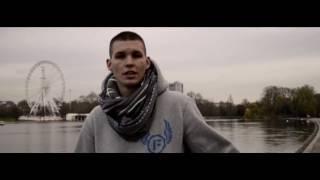 VLADIS feat.  ŠIPO - VŠETKO ČO MÁM prod.DERYCK (OFFICIAL VIDEO)