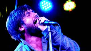 The Damned Things - We've Got A Situation Here YouTube.mov