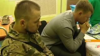 Задержанные ГРУшники: Россия нас предала